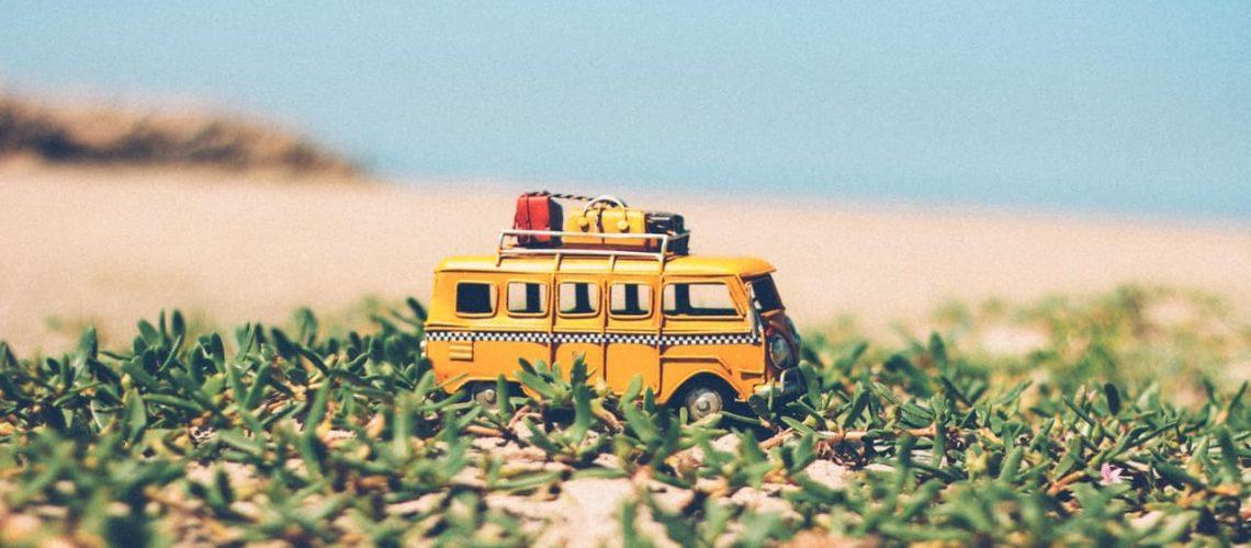 agriculture-beach-blur-car-386010
